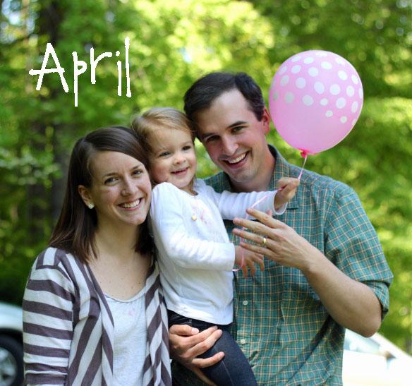 april2